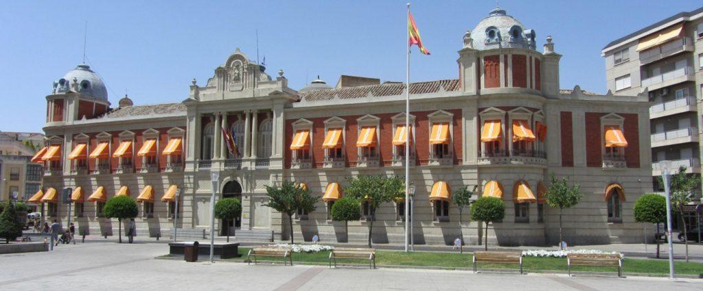 Asociación Profesional de Asesores Fiscales Tributarios