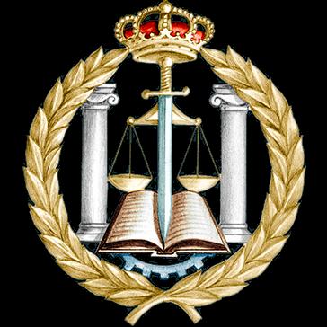 Asesores Fiscales y Tributarios de Castilla la Mancha
